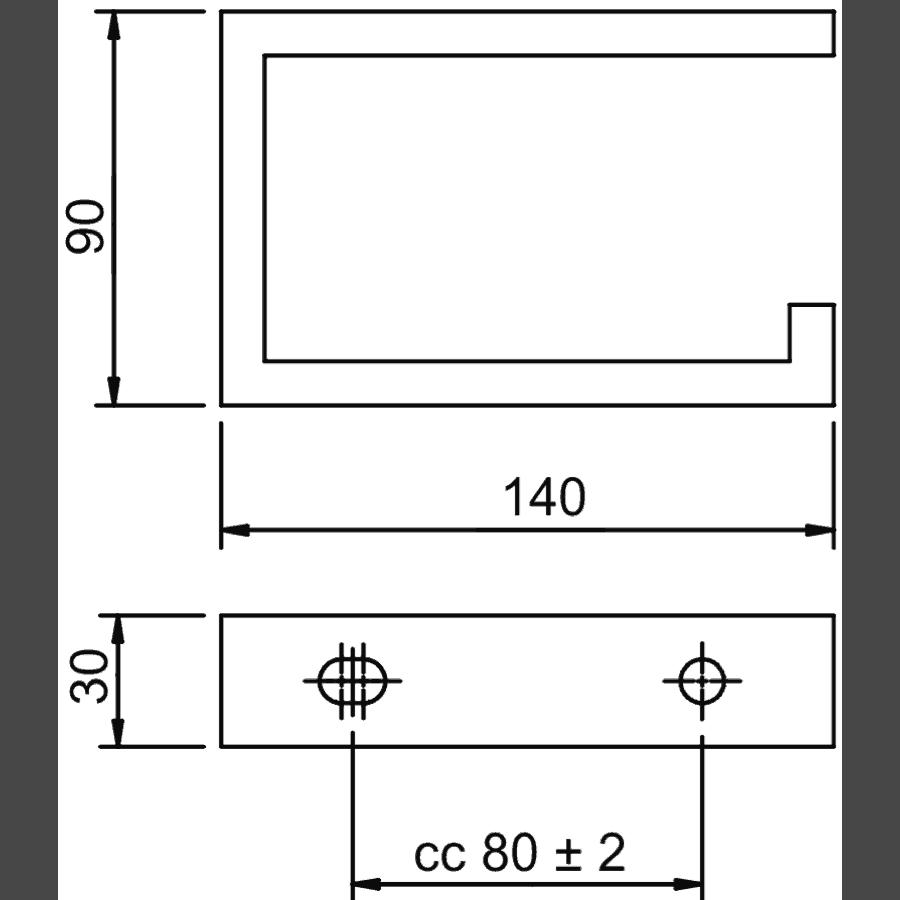 XF-3020X
